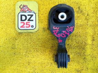 Подушка двигателя задняя HONDA VEZEL 2014