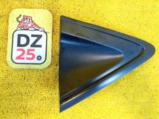 Накладка на крыло задняя левая HONDA VEZEL 2014
