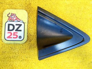 Накладка на крыло задняя правая HONDA VEZEL 2014