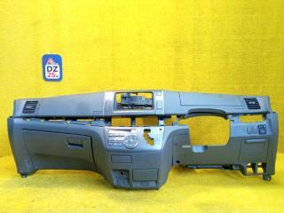 Торпеда передняя TOYOTA ESTIMA 2010 AHR20W 2GRFE 55312-28060-E0 контрактная