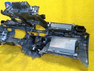 Торпеда передняя ESTIMA 2010 AHR20W 2GRFE