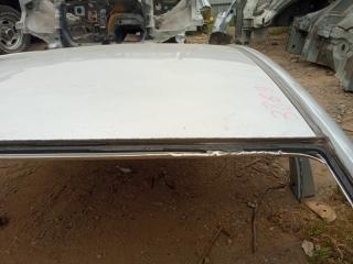 Крыша PLATZ 2004 NCP12 1SZFE
