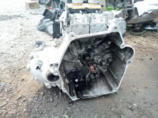 Акпп Honda Vezel RU3 LEB 2014