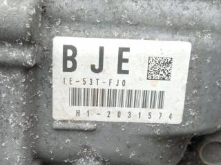 АКПП VEZEL 2014 RU3 LEB