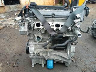 Двигатель HONDA VEZEL RU3 LEB