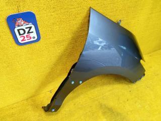 Крыло переднее правое ESTIMA 2010 AHR20W 2GRFE