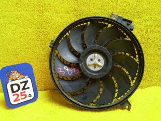 Вентилятор радиатора кондиционера передний TOYOTA TOWN ACE NOAH 2001