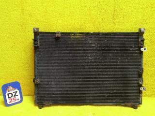 Радиатор кондиционера передний TOYOTA TOWN ACE NOAH 2001