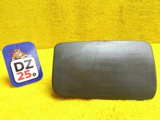 Airbag пассажирский передний левый TOYOTA TOWN ACE NOAH 2001