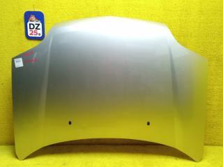 Капот передний NISSAN XTRAIL 2004