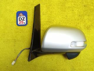 Уши передние левые TOYOTA ESTIMA 2009