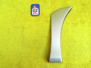 Накладка на крыло передняя правая TOYOTA ESTIMA 2009
