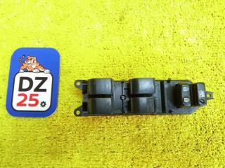 Блок управления стеклоподъемниками передний правый TOYOTA ESTIMA 2009