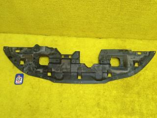 Защита бампера передняя MITSUBISHI RVR 2010