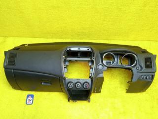 Airbag пассажирский передний левый MITSUBISHI RVR 2010