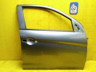 Дверь передняя правая MITSUBISHI RVR 2010