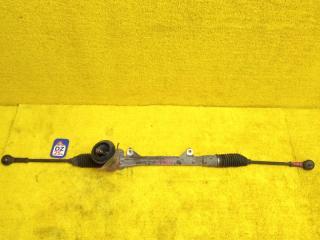 Рулевая рейка передняя MITSUBISHI RVR 2010