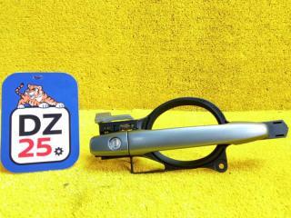 Ручка двери внешняя передняя правая MITSUBISHI RVR 2010