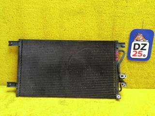 Запчасть радиатор кондиционера передний MITSUBISHI CHALLENGER 1997