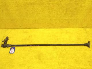 Запчасть торсион передний правый MITSUBISHI CHALLENGER 1997