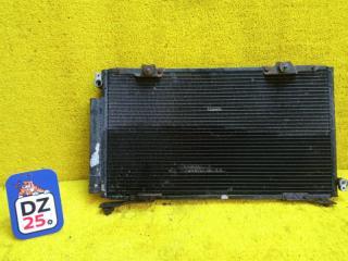 Радиатор кондиционера передний TOYOTA CALDINA 2000