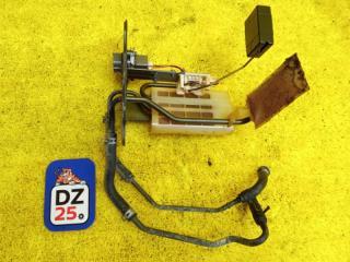 Датчик уровня топлива задний TOYOTA CALDINA 2000