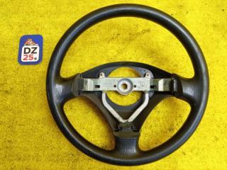 Руль передний правый TOYOTA CALDINA 2000