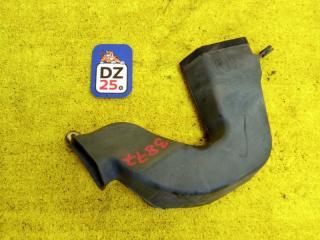 Запчасть воздухозаборник передний TOYOTA CALDINA 2000