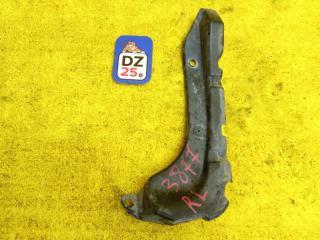 Подкрылок задний левый TOYOTA CALDINA 2000