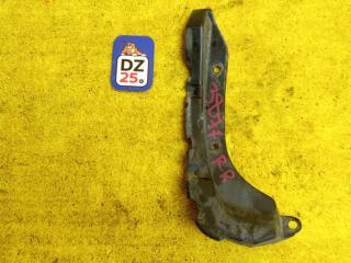 Подкрылок задний правый TOYOTA CALDINA 2000