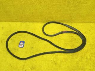 Уплотнительная резинка багажника задняя MITSUBISHI PAJERO 2004