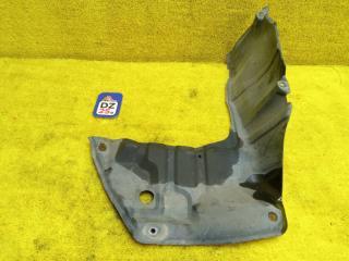 Запчасть защита двигателя передняя левая TOYOTA SPRINTER CARIB 1998