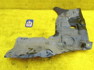 Запчасть защита двигателя передняя правая TOYOTA SPRINTER CARIB 1998