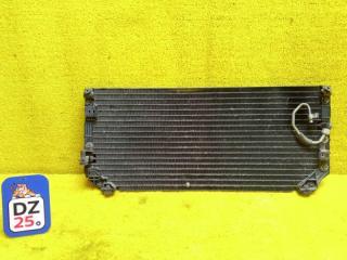 Радиатор кондиционера передний TOYOTA SPRINTER CARIB 1998