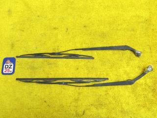Дворник передний TOYOTA SPRINTER CARIB 1998