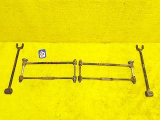 Тяга продольная задняя правая TOYOTA SPRINTER CARIB 1998