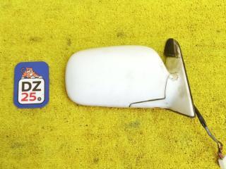 Уши передние правые TOYOTA SPRINTER CARIB 1998