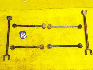 Тяга продольная задняя левая TOYOTA CALDINA 2000