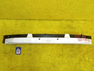 Жесткость бампера передний TOYOTA COROLLA FIELDER 2010