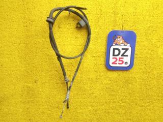 Тросик ручника задний левый TOYOTA COROLLA FIELDER 2010
