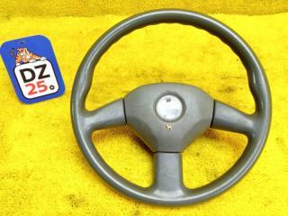 Руль передний SUZUKI JIMNY 1998
