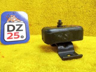 Подушка двигателя передняя правая SUZUKI JIMNY 1998