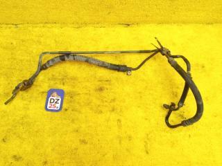 Запчасть шланг гидроусилителя передний SUZUKI JIMNY 1998