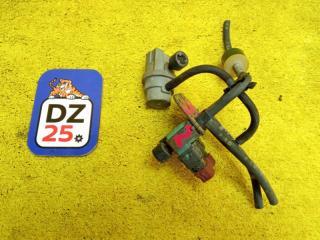 Клапан 4wd передний SUZUKI JIMNY 1998