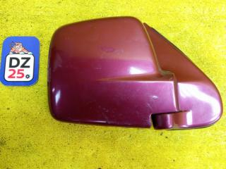 Уши передние правые SUZUKI JIMNY 1998