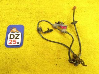 Датчик abs задний правый HONDA HRV 2001