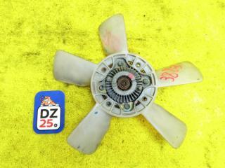Вискомуфта передняя SUZUKI JIMNY 1998
