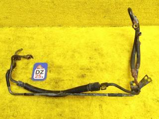 Шланг гидроусилителя передний SUZUKI JIMNY 1998