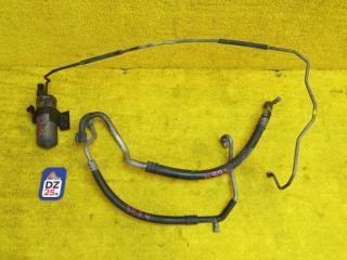 Трубки кондиционера передние NISSAN ELGRAND 1998