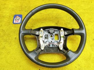 Руль передний правый NISSAN ELGRAND 1998